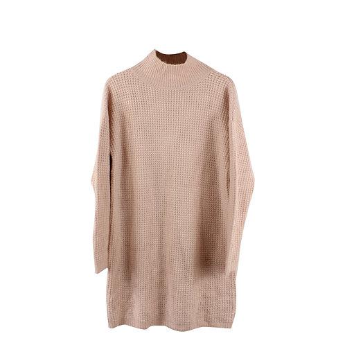 S/M | ASOS שמלת סוודר עם טיקט