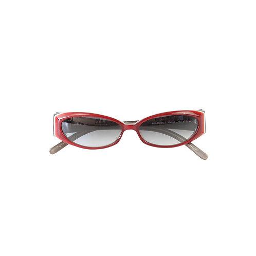 FURLA | משקפי שמש