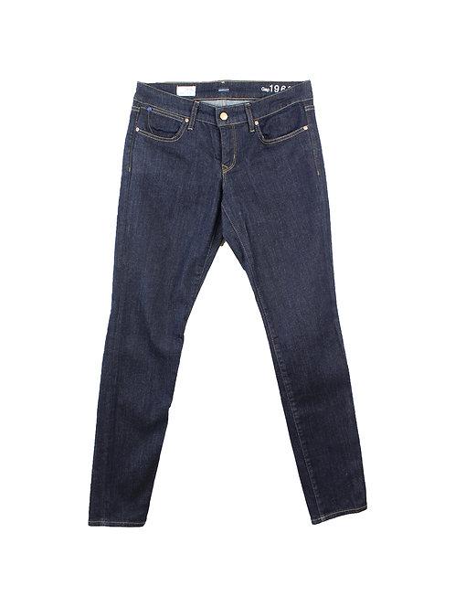 29 | ג'ינס בייסיק
