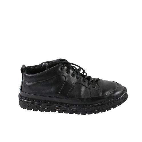 38   marsell gomme נעלי עור צ׳אנקי