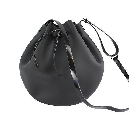 Melissa | Sac Bag