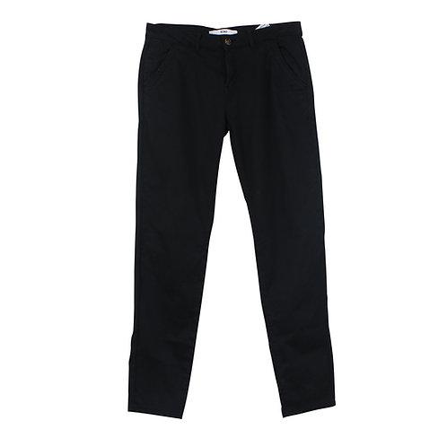 M | REIKO מכנסיים צ׳ינוס