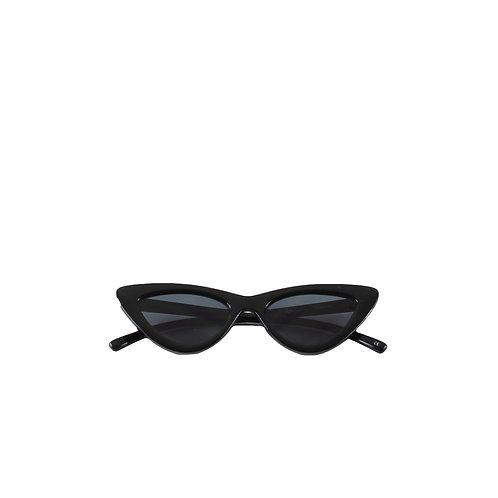 LE SPECS | The Last Lolita משקפי שמש