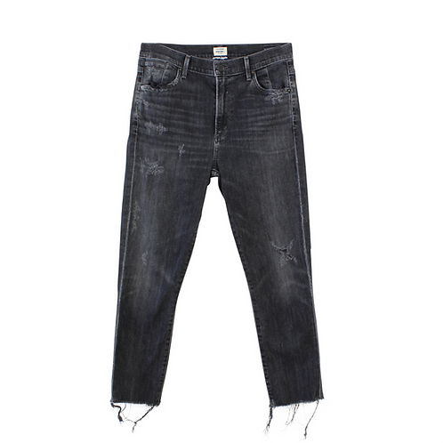 M/L   Citizens of Humanity- Carlie Skinny Jeans