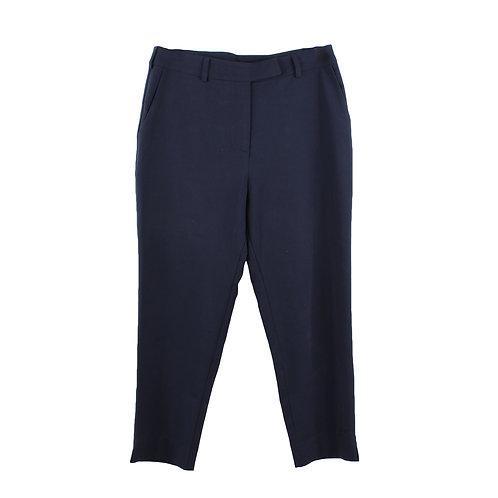 M   paper מכנסיים מחוייטים