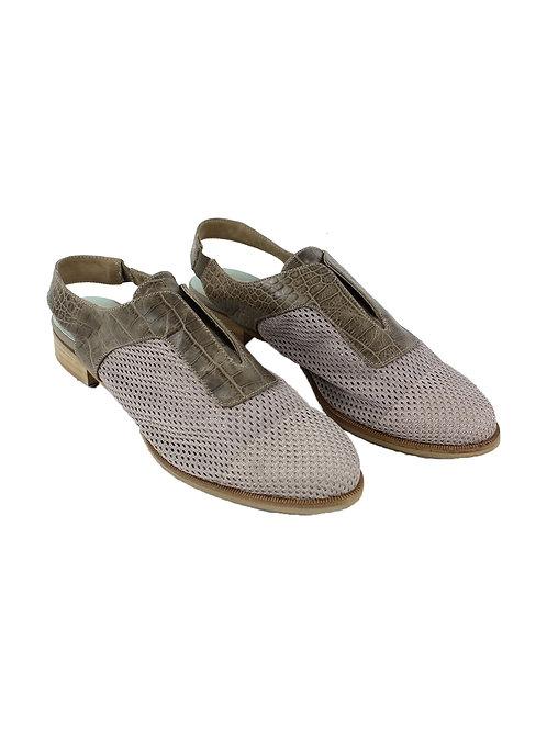 40 | נעלי רשת דניאלה להבי
