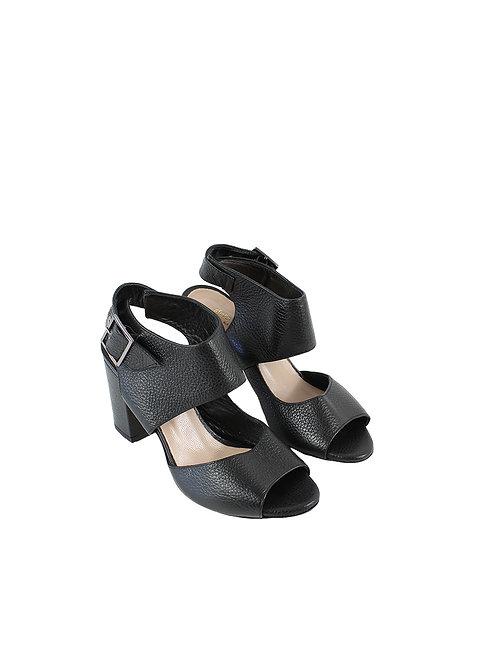 38  | Stelio Malorl נעלי עקב
