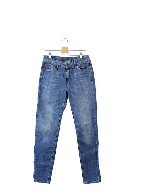 ג'ינס לונדון | 40