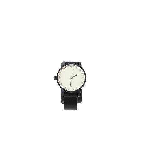 SWCO שעון מינימליסטי חדש