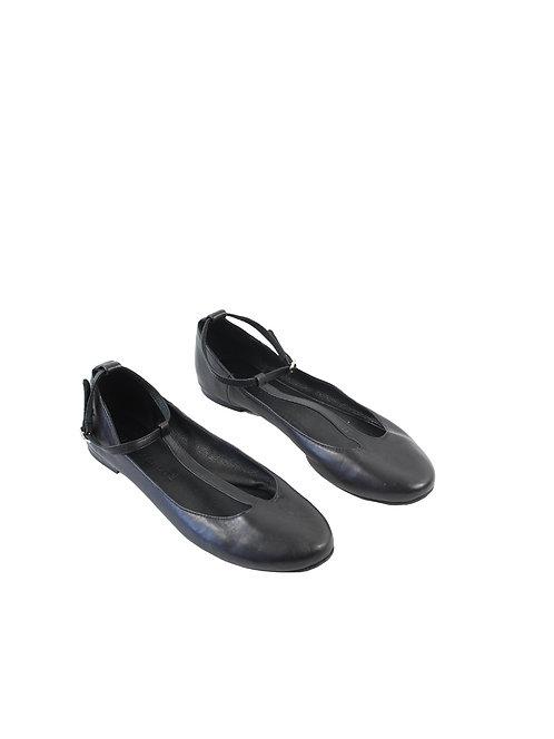 39 | SEE BY CHLOE' נעלי בובה