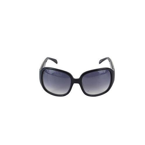 kate spade new york | משקפי שמש קלאסיים