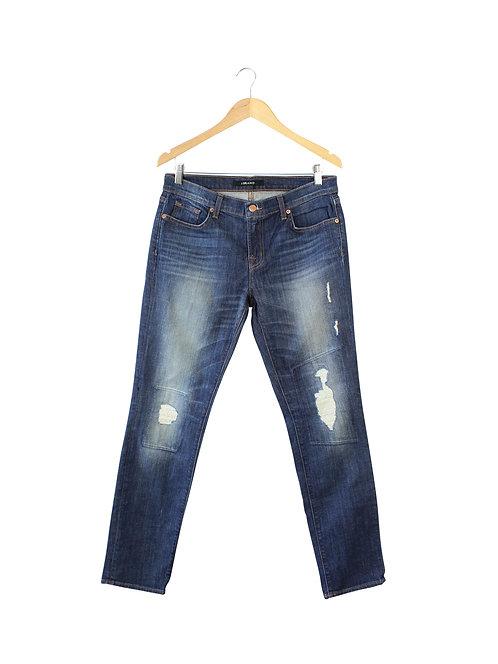 28 | J BRAND מכנסי ג׳ינס