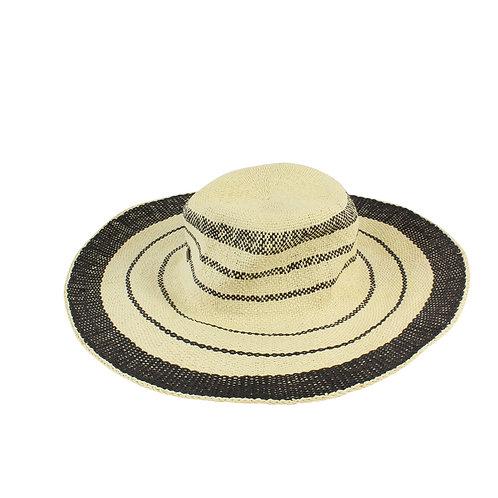 BILLABONG  | כובע רחב שוליים