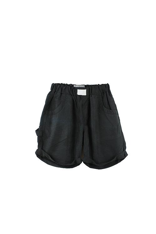 Heartbreaker מכנסיים קצרים | M