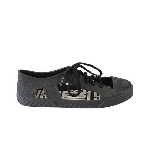39 | Melissa + Vivienne Westwood sneaker