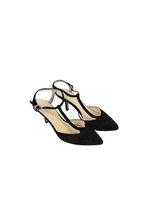 38  | Gioia Dell'acqua נעלי עקב