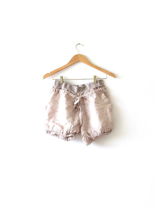 מכנסיים קצרים מידה 2