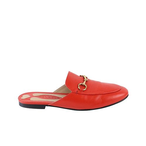 38.5 | nursace נעלי מיולס