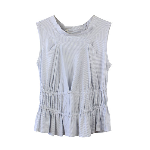 M/L | MARITHE FRANCOIS GIRBAUD חולצת קשירה