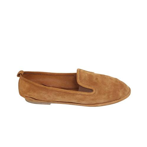 37   A.P.C נעלי סליפרס