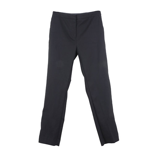 L | ZARA מכנסיים מחוייטים