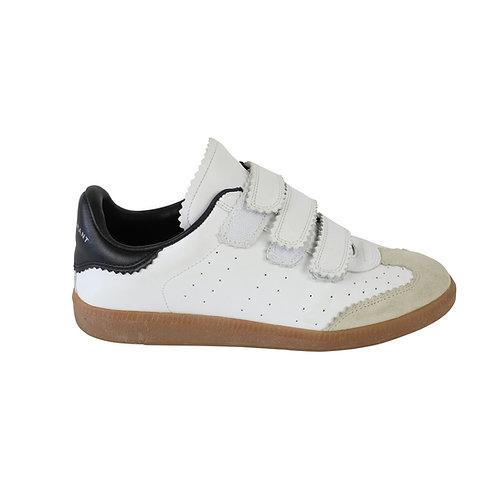 36   Isabel Marant Beth Sneakers