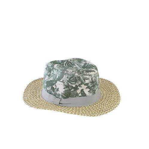 GRACE   כובע טרופי