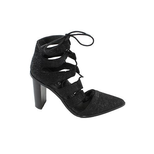 37 | SENSO נעלי עקב גלדיאטור
