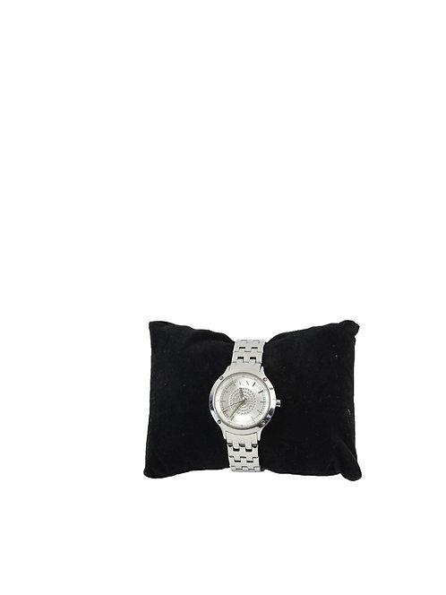 ARMANI EXCHANGE | שעון יד עדין