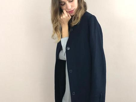 Winter Essentials | Coats & Jackets