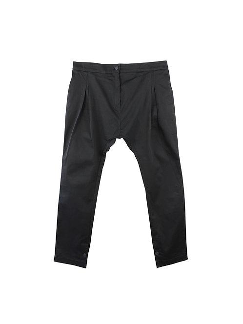 L | Adeptt מכנסי פנסים