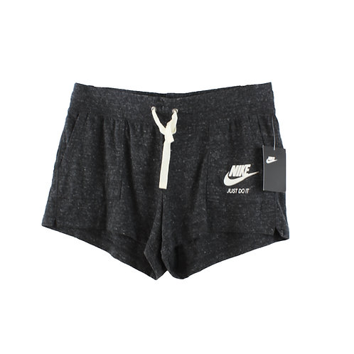 L/XL | NIKE מכנסים קצרים עם טיקט
