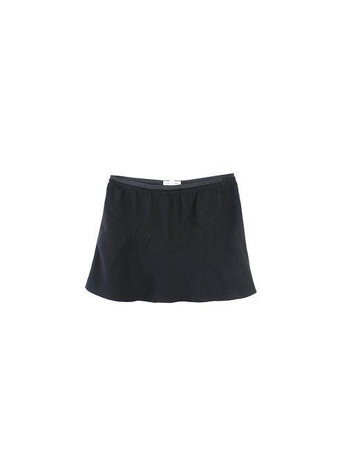40 | ISABEL MARANT חצאית מיני