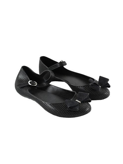 39 | melissa נעלי פפיון