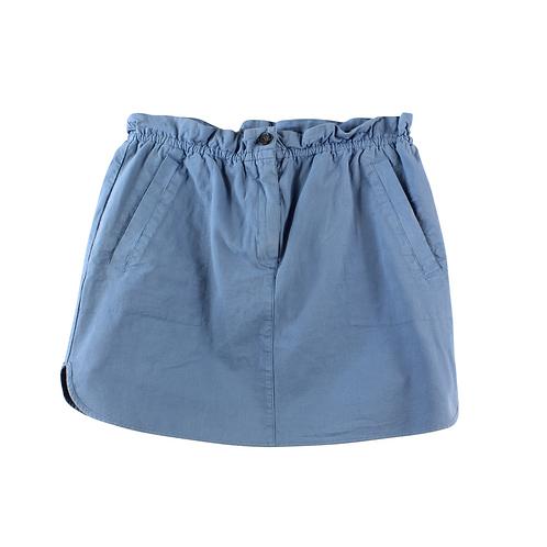 M/L | athe' חצאית עם כיסים