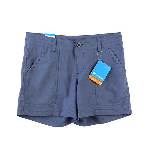 M | COLUMBIA Active Shorts