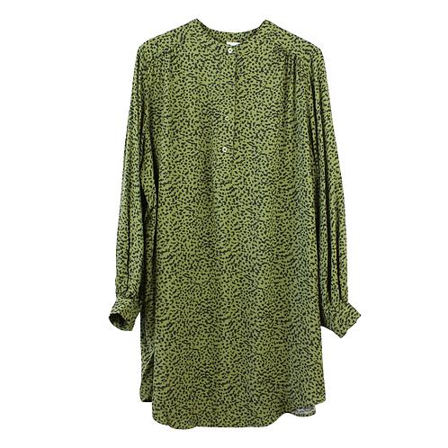 XL | H&M שמלת חברבורות