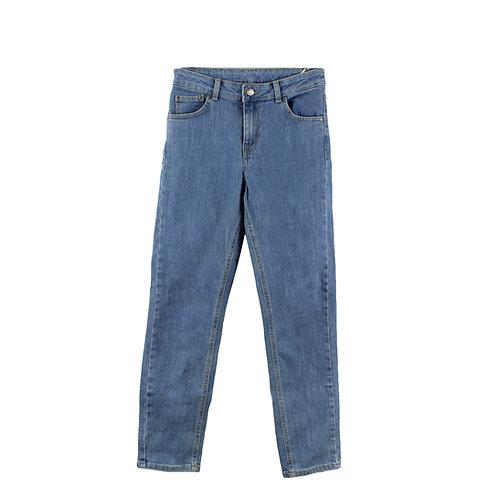 S/M   DR DENIM EDIE Jeans