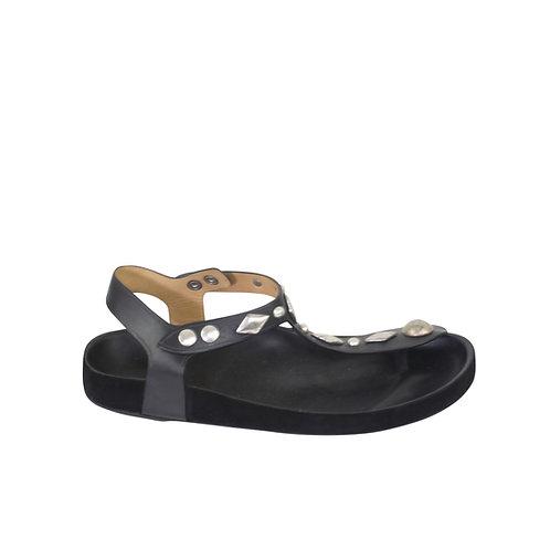 37 | Isabel Marant Enavy Sandals