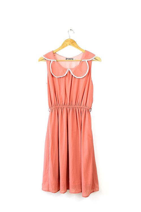 שמלה נעמה בצלאל מידה 38