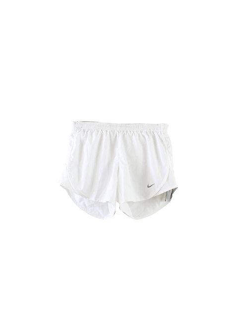מכנסי ריצה דרייפיט NIKE  | XS