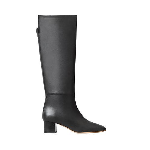 37   EVERLANE The Knee-High Boot