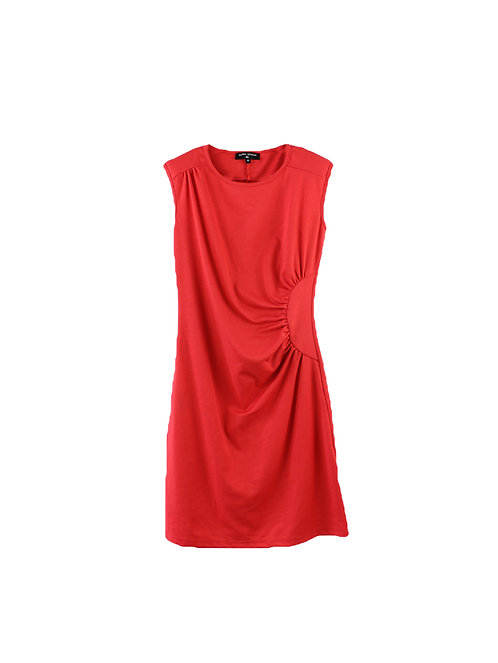 36 | שמלת כיווצים HDL