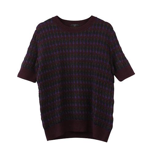 M | COS חולצת סריג