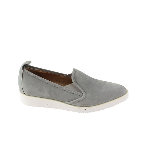 38 | EVERLANE - Nubuck Street Shoe