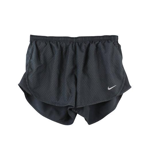 L | NIKE מכנסיים קצרים