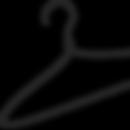 DaKLOZET-icon-(שחור2).png