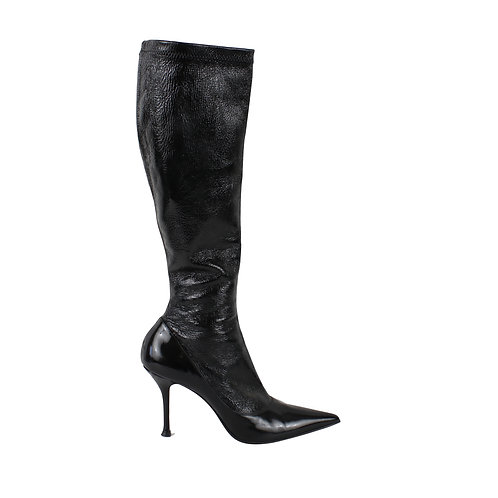 36 | Le Silla high heals boots