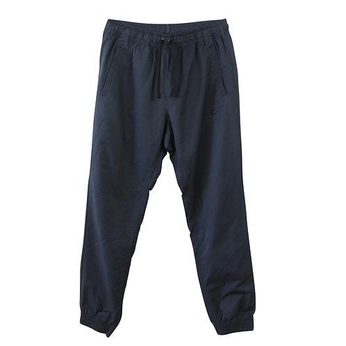 L | NIKE מכנסי טרנינג
