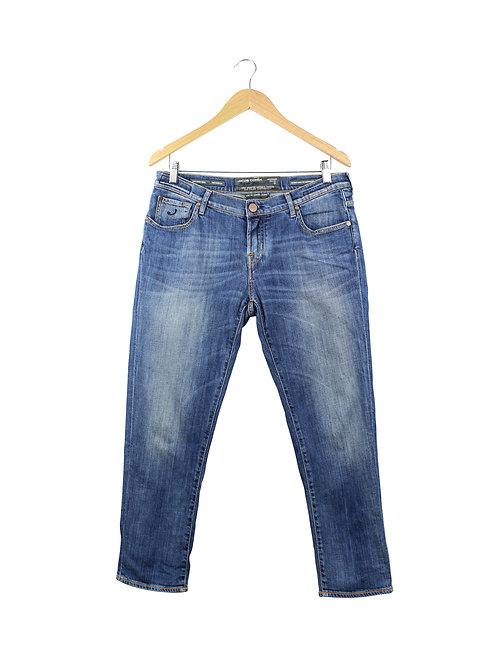 30 -JACOB COHEN ג'ינס